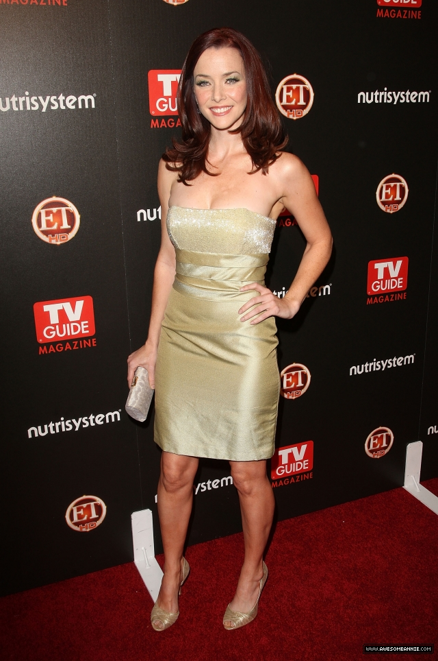 annie-wersching-tv-guide-sexiest-stars-party-2009_13