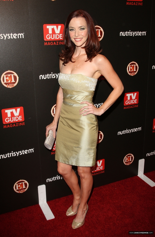 annie-wersching-tv-guide-sexiest-stars-party-2009_14