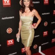 annie-wersching-tv-guide-sexiest-stars-party-2009_15