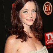 annie-wersching-tv-guide-sexiest-stars-party-2009_19