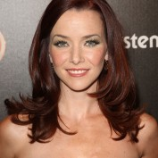 annie-wersching-tv-guide-sexiest-stars-party-2009_20