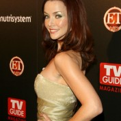 annie-wersching-tv-guide-sexiest-stars-party-2009_24