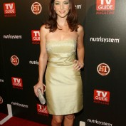 annie-wersching-tv-guide-sexiest-stars-party-2009_25