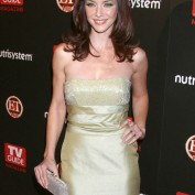 annie-wersching-tv-guide-sexiest-stars-party-2009_26