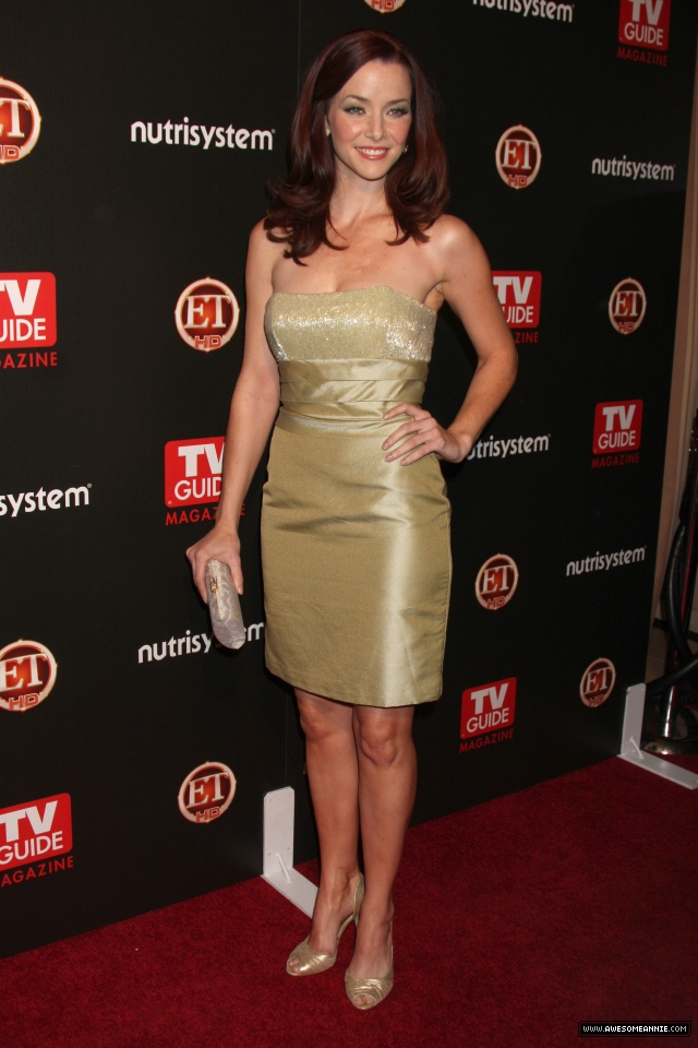 annie-wersching-tv-guide-sexiest-stars-party-2009_27