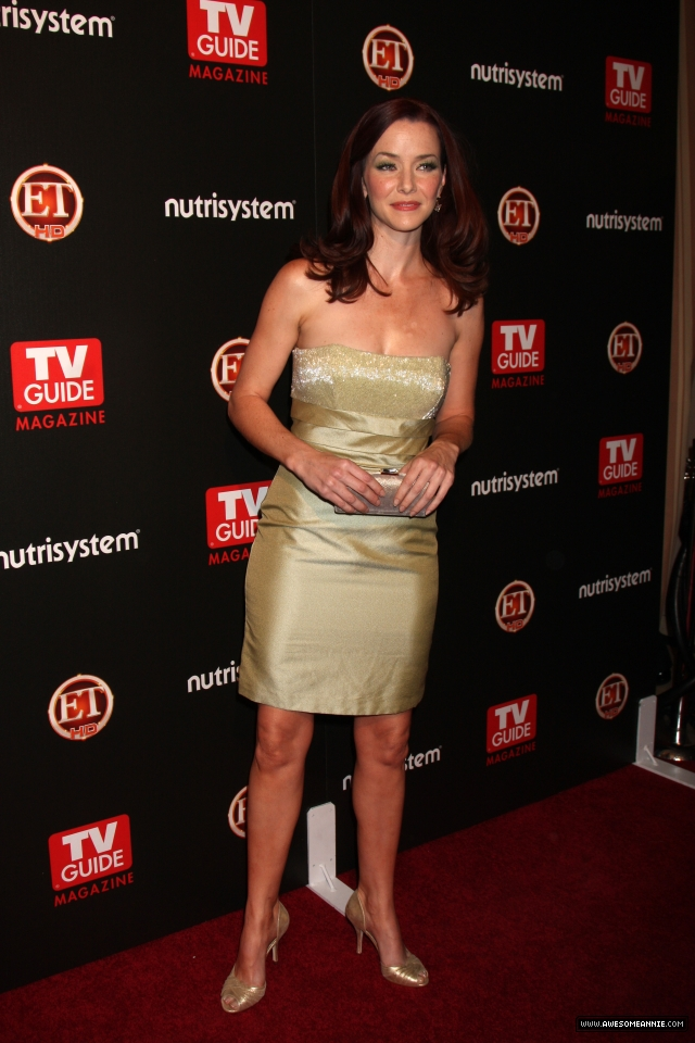 annie-wersching-tv-guide-sexiest-stars-party-2009_28