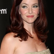 annie-wersching-tv-guide-sexiest-stars-party-2009_31