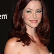 annie-wersching-tv-guide-sexiest-stars-party-2009_32
