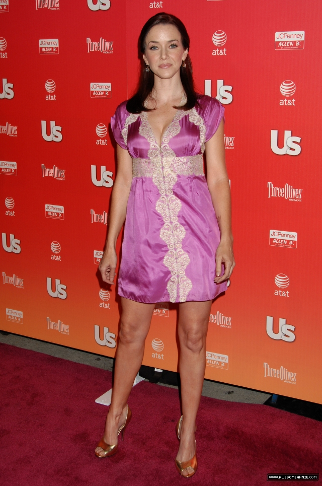 annie-wersching-us-weekly-hot-hollywood-party_14