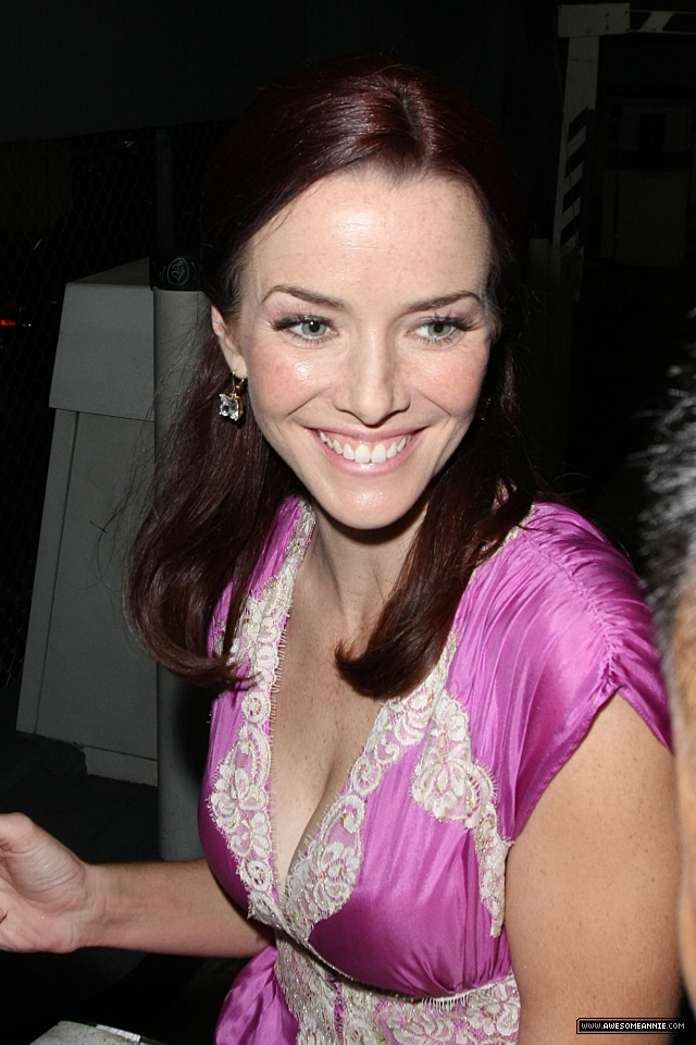 annie-wersching-us-weekly-hot-hollywood-party_15