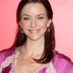 Annie Wersching at 2009 Us Weekly Hot Hollywood Party - 16
