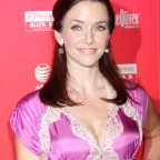 Annie Wersching at 2009 Us Weekly Hot Hollywood Party - 18