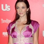 Annie Wersching at 2009 Us Weekly Hot Hollywood Party - 19