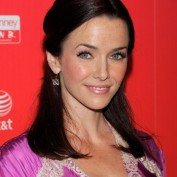 Annie Wersching at 2009 Us Weekly Hot Hollywood Party - 39