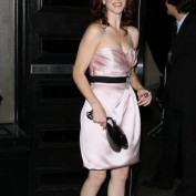 annie-wersching-win-awards-2009_fm_05