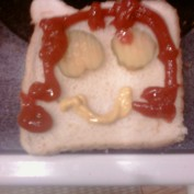 renee-walker-sandwich-elgeiser