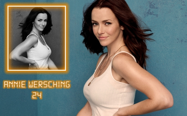 annie-wersching-wallpaper-mrg