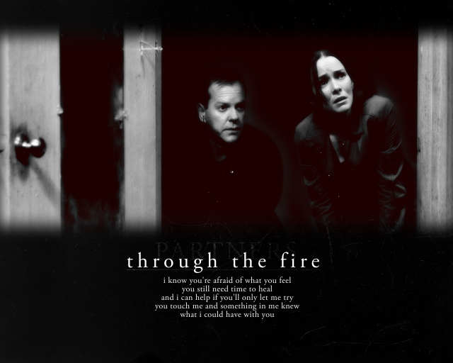 jack-renee-through-fire-jimkeller24