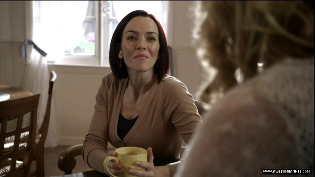 Annie Wersching in Blue-Eyed Butcher - 44