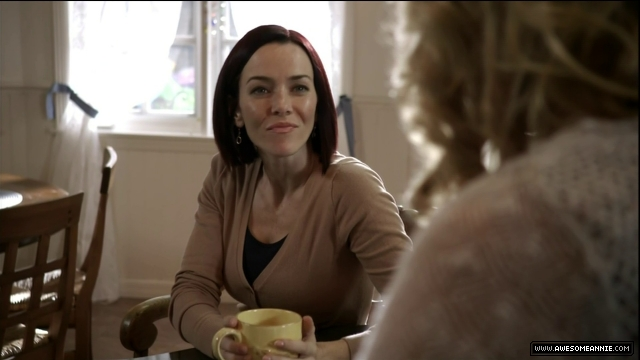 Annie Wersching in Blue-Eyed Butcher - 45
