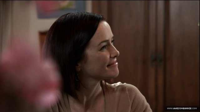 Annie Wersching in Blue-Eyed Butcher - 52