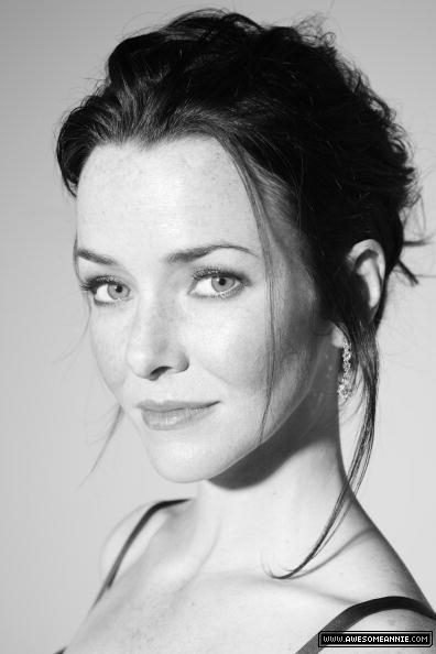 Annie Wersching 2009 Portrait Session 6