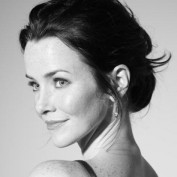 Annie Wersching 2009 Portrait Session 7