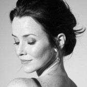 Annie Wersching 2009 Portrait Session 8