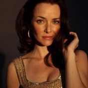 Annie Wersching 2009 Portrait Session 19