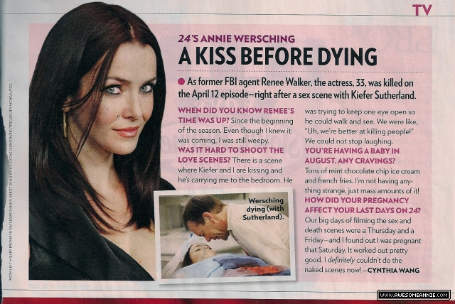 annie-wersching-people-apr16-2010