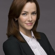 24: Day 7: 24 returns January 2009 on FOX.  Annie Wersching as Renee Walker.  ©2008 Fox Broadcasting Co.  Cr:  Joseph Viles/FOX
