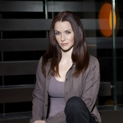 Annie Wersching as Renee Walker 24 Season 8 Promo Pic
