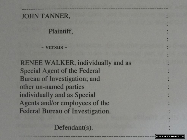 renee-walker-fbi-suspension-file-05