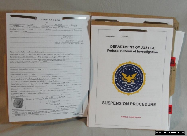 renee-walker-fbi-suspension-file-08