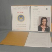 renee-walker-fbi-file-01