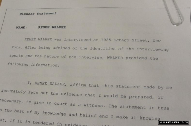 renee-walker-fbi-file-03