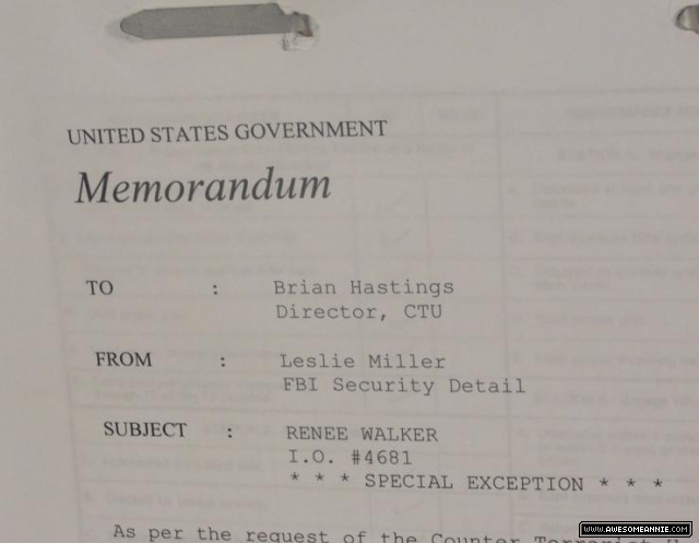 renee-walker-fbi-file-04