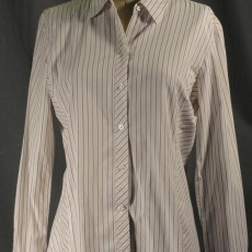 Renee Walker's Shirt 24 Season 7