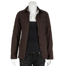 Renee Walker 24 Season 8 Costume