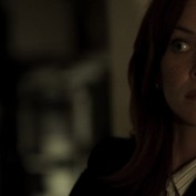 Annie Wersching as Renee Walker in 24 Season 7 Episode 2
