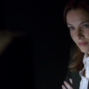 Annie Wersching as Renee Walker in 24 Season 7 Episode 3