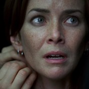 Annie Wersching as Renee Walker in 24 Season 7 Episode 6