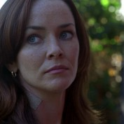 Annie Wersching as Renee Walker in 24 Season 7 Episode 8