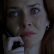 7x08 (7) | 24 Season 7 Screencaps | 24 | Television Roles ...