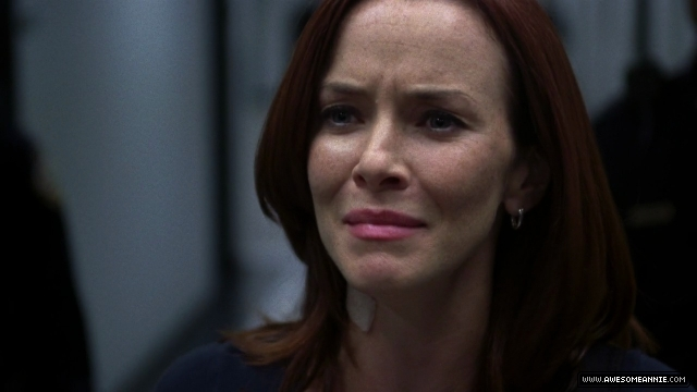 Annie Wersching as Renee Walker in 24 Season 7 Episode 14