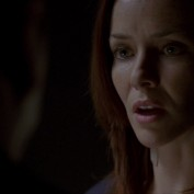 Annie Wersching as Renee Walker in 24 Season 7 Episode 20