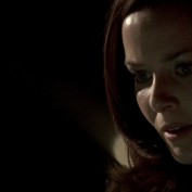 Annie Wersching as Renee Walker in 24 Season 7 Episode 22