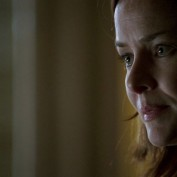 Annie Wersching as Renee Walker in 24 Season 7 Finale