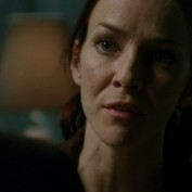 Annie Wersching as Renee Walker in 24 Season 8 Episode 7
