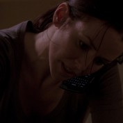 Annie Wersching as Renee Walker in 24 Season 8 Episode 13